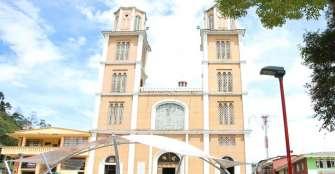 A través de proyecto, Génova le apuesta a la cultura y el arte