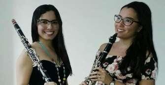 en-junio-quindo-vibrar-al-son-de-clarinetes-y-msica-de-cmara