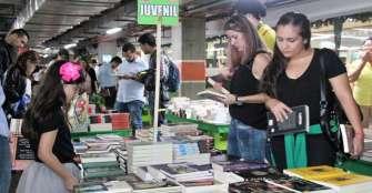 el-gran-outlet-de-libros-llega-por-segunda-vez-a-armenia