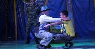 circo-colombia-se-despide-este-domingo-del-quindo