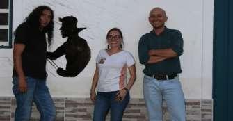 'Encuentro con la memoria', desde este viernes en Quimbaya