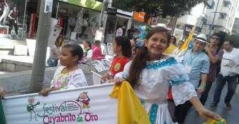 participantes-del-cuyabrito-salieron-a-las-calles-en-muestra-cultural