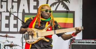 La Unesco declara Patrimonio Inmaterial de la Humanidad al reggae jamaicano