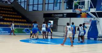 La Copa Maxi Baloncesto ratificó a varios equipos participantes