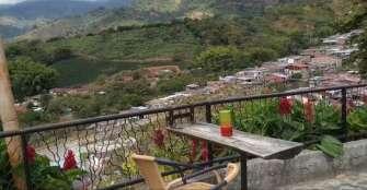 ya-conocas-reserva-natural-ecohotel-caf-soarte