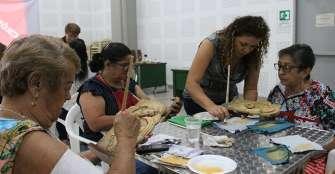 pintura-de-la-sagrada-familia-se-cumpli-un-taller-ms-de-la-crnica