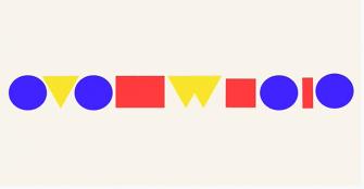google-lanz-una-coleccin-digital-dedicada-al-estilo-nico-de-la-bauhaus