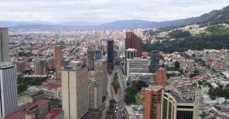 Cepal valoró a Colombia como excepción a la desaceleración de América Latina