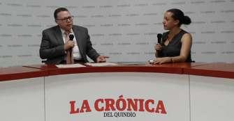 la-gran-colombia-con-amplia-oferta-acadmica