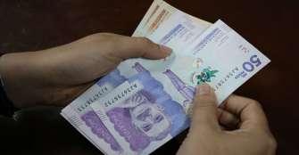 Congreso aprobó la polémica reforma tributaria
