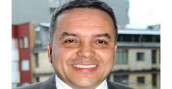 Cambios técnicos y humanos en EPQ anunció gerente durante su posesión