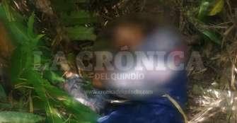 855 días duró Córdoba sin homicidio