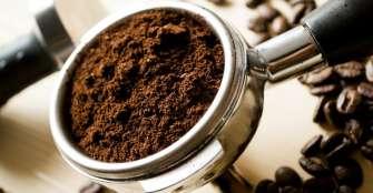 Esto le pasa a nuestro cuerpo cuando bebemos café