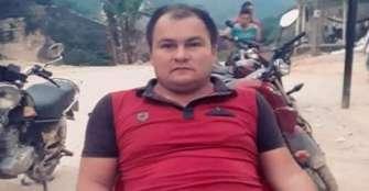 Imputaron a coronel retirado del Ejército por el asesinato de Dimar Torres