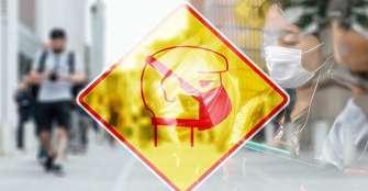 Tailandia: cóctel de antivirales contra la gripe y VIH habría curado a mujer con coronavirus