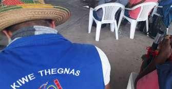 Asesinaron a otro comunero indígena en el Cauca y amenazan a comunidades
