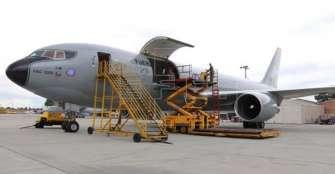 aterriza-en-corea-del-sur-el-avin-que-repatriar-a-colombianos-en-wuhan