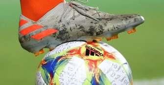 Los clubes no estarán obligados a ceder jugadores a las selecciones