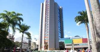 Secretaria de Salud del departamento dio positivo para coronavirus