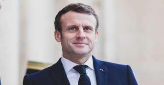 Francia contempla prolongar el confinamiento hasta las seis semanas