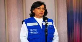 oms-advierte-a-gobiernos-de-riesgo-de-levantar-medidas-contra-el-coronavirus