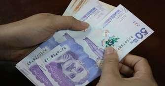 Este martes inicia la devolución del IVA para familias vulnerables