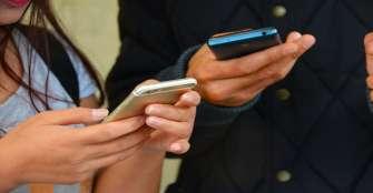 Comunidad Andina critica pedido de empresas de telecomunicaciones en plena epidemia