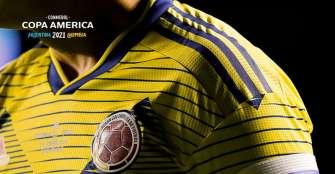 Conmebol se ratifica en fechas para Copa América y eliminatorias a Catar 2022