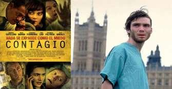 Las películas de ficción sobre pandemias se vuelven virales, ¿qué podemos aprender de ellas?