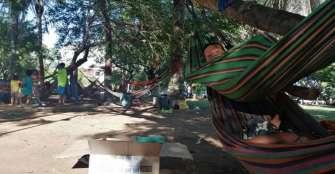 latinoamrica-registr-12-millones-de-desplazamientos-forzados-en-un-ao