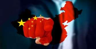 La inflación se modera en China, pero crece un 3,3 % interanual en abril