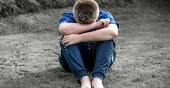 pacientes-con-esquizofrenia-sufren-estigma-y-discriminacin-en-latinoamrica
