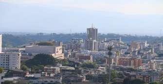 La cuarentena por el coronavirus dispara al 19,8 % el desempleo en el país