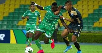 Sindicatos Colombia, Uruguay, Chile y Paraguay ayudan a jugadores afectados