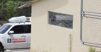 Mujer murió tras caída en el baño de su casa en Armenia