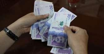 Subsidio de nómina irá hasta agosto, ¿cómo van los desembolsos en Quindío?