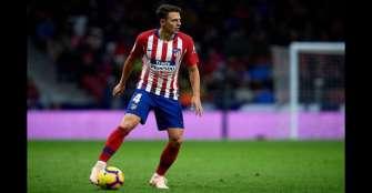 """Santiago Arias: """"Ya queríamos regresar y jugar, hacía mucha falta"""""""