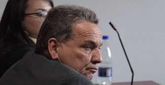 Condenan a exseleccionador de sub'17 femenina de Colombia por caso de acoso