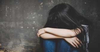 Hombre abusó de una niña durante 11 años