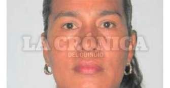 Fiscalía declaró como feminicidio el asesinato de mujer en el barrio Génesis