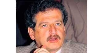 Absuelven a coronel acusado por magnicidio de Galán Sarmiento