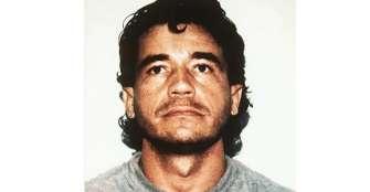 Carlos Lehder fue deportado de EE. UU. a Alemania: Libre