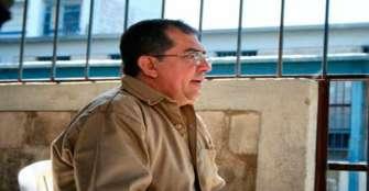 Luis Alfredo Garavito podría beneficiarse de la cadena perpetua, por ser 'revisable'