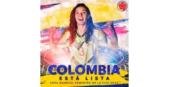 Fifa garantiza a Colombia absoluta objetividad en evaluación de candidaturas