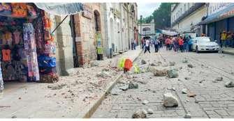 sismo-de-magnitud-75-aviva-en-mxico-los-fantasmas-de-2017-y-deja-5-muertos