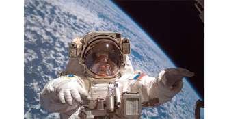 Roscosmos y Space Adventures anuncian acuerdo para lanzar turistas al espacio
