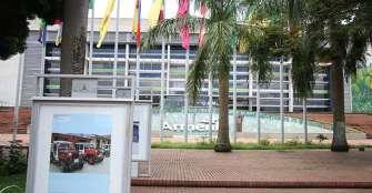 Alcalde encargado objetó los 2 planes de desarrollo