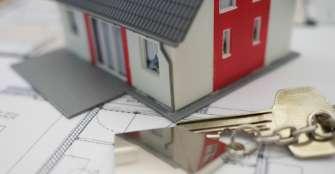 Intenciones de compra de casa están represadas, a la espera de subsidio