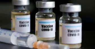 Ninguna vacuna que se investiga contra la covid está suficientemente avanzada