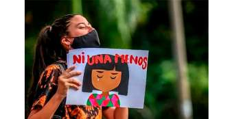 Fallece niña de 4 años que había sido golpeada y violada